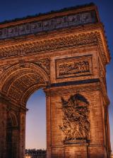 FrancePhoto