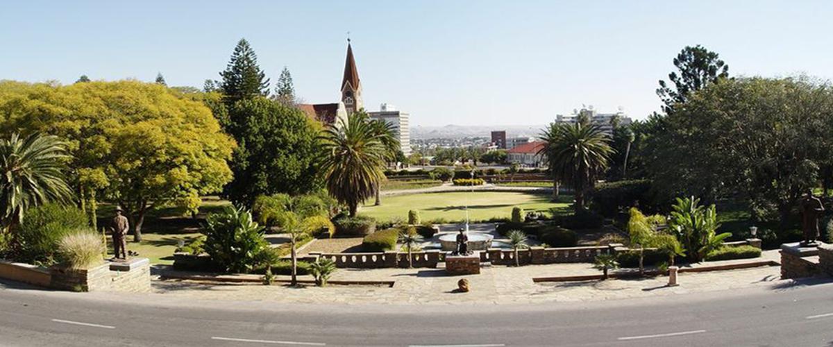 NamibiaSlider1