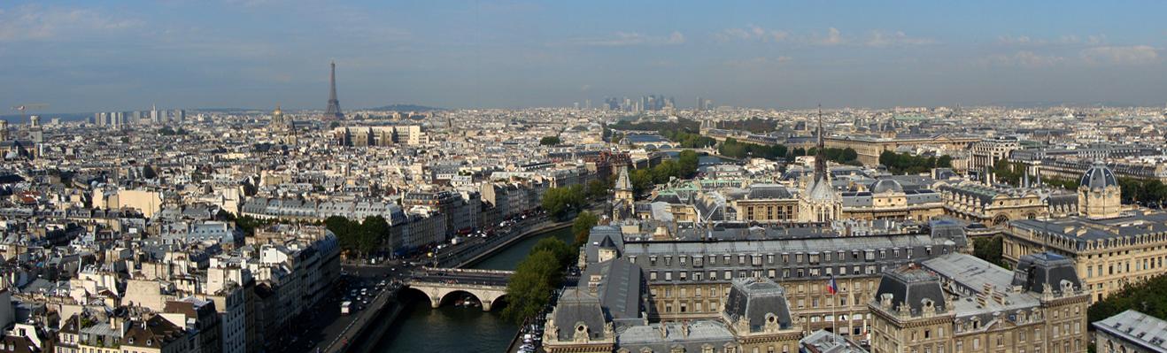 parisnew2014